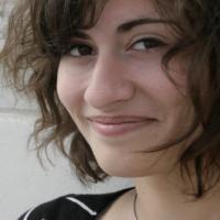 Photo of Dana Luery Shaw